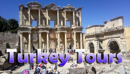 Gay lesbian owned and operated Turkish travel agency based in Istanbul