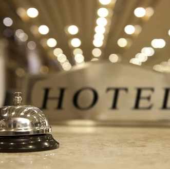 Istanbul Hotels - About